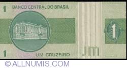 Imaginea #2 a 1 Cruzeiro ND (1975)