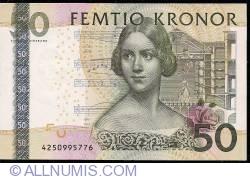50 Kronor (200)4