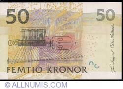 Image #2 of 50 Kronor (200)4