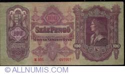 Imaginea #1 a 100 Pengo 1930