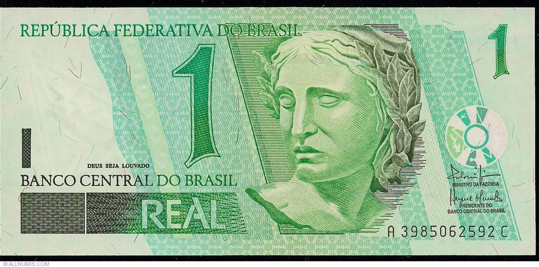 Роно бразилия ру 23 фотография