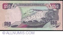 Imaginea #2 a 50 Dollars 2007