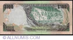 Imaginea #2 a 100 Dollars 2007 (15. I.)