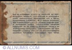 Imaginea #2 a 10,000,000 (Tizmillio) Adopengo 1946
