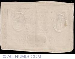 Image #2 of 10 Livres 1792