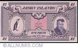 Image #1 of 1 Pound 1979