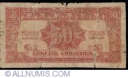 Image #1 of 50 Groschen 1944