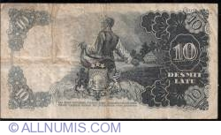 Image #1 of 10 Latu 1937