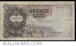 Image #2 of 10 Latu 1937