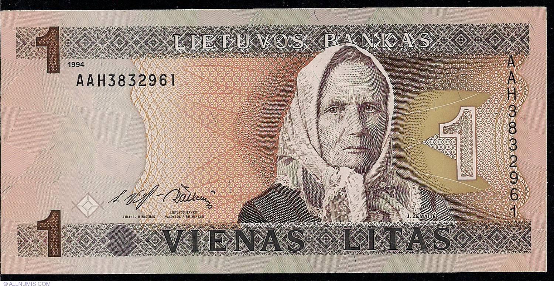 1 litas каталог монет германии 1800 2013