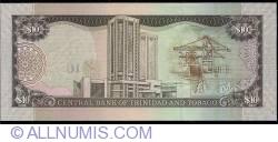 Image #2 of 10 Dollars 2006