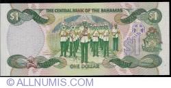Imaginea #2 a 1 Dolar 2001