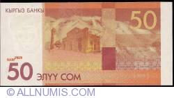 Image #2 of 50 Som 2009