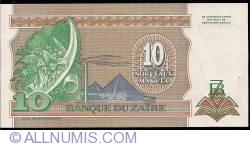 Image #2 of 10 Nouveaux Makuta 1993