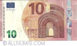 Imaginea #1 a 10 Euro 2014 - N
