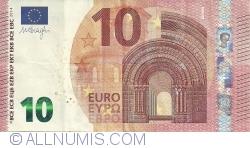 10 Euro 2014 - Y