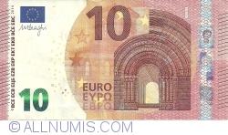 Imaginea #1 a 10 Euro 2014 - X