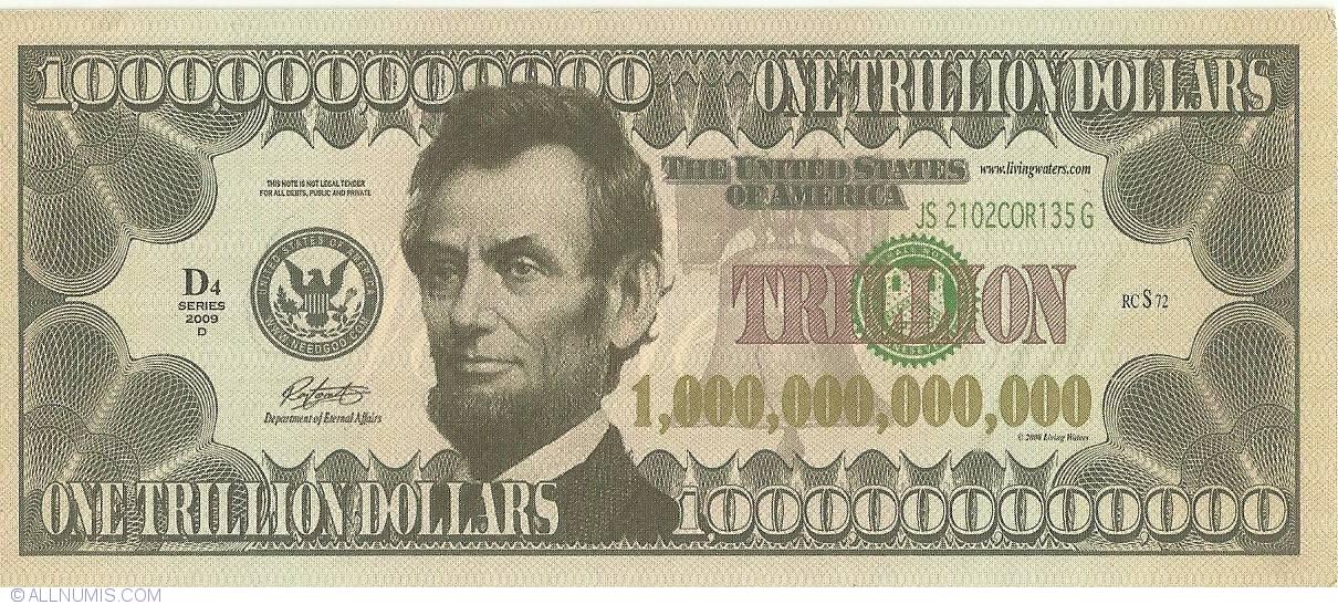 1.000 000