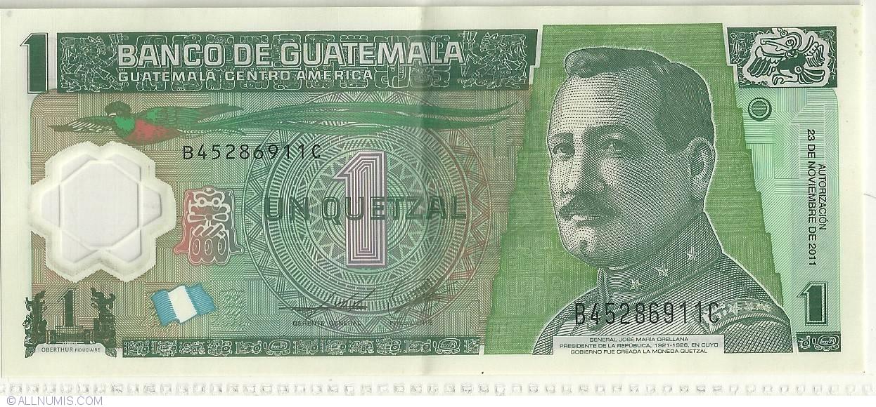 1 Quetzal 2017 23 Xi