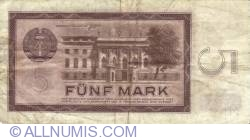 Image #2 of 5 Mark 1964