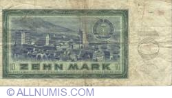 Image #2 of 10 Mark 1964