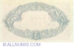Image #2 of 500 Francs 1931 (29. I.)