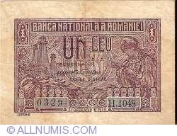 1 Leu 1938 (21. XII.)
