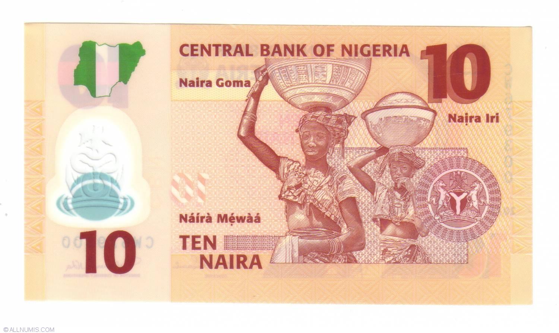 0 03 bitcoin naira