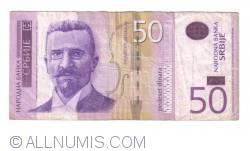 Image #1 of 50 Dinara 2011