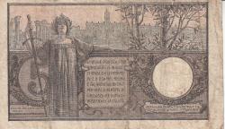 Image #2 of 5 Lire 1915 (17. VI.)