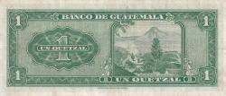Imaginea #2 a 1 Quetzal 1961 (18. I.)