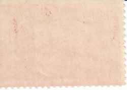 Image #2 of 10 Para ND (1915)