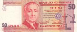 50 Piso 1999