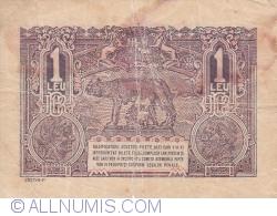 1 Leu 1937 (28. X.)