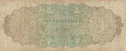 1 Dolar 1976 (1. I.)