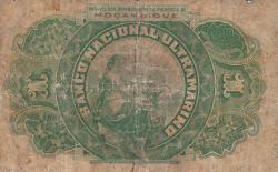 Image #2 of 1 Escudo 1921 (1. I.)