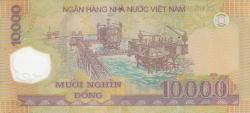 Image #2 of 10 000 Ðồng (20)13