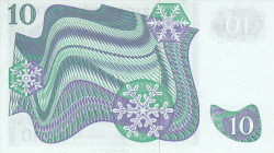 Image #2 of 10 Kronor 1977