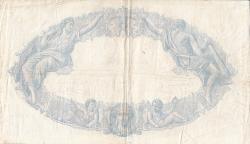 Image #2 of 500 Francs 1939 (6. IV.)