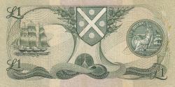 Imaginea #2 a 1 Pound 1985 (12. XII.)