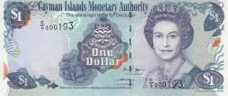 Image #1 of 1 Dollar 2006