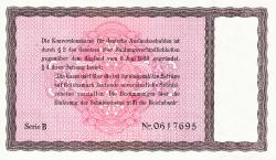 Image #2 of 10 Reichsmark 1933 (28. VIII.)