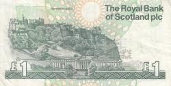 Imaginea #2 a 1 Pound 1996 (24. I.)