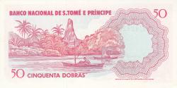 Imaginea #2 a 50 Dobras 1982 (30. IX.)
