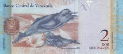 Imaginea #2 a 2 Bolivares 2013 (29. X.)