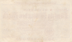 Image #2 of 50 Milliarden (50 000 000 000) Mark 1923 (22. X.) - 2