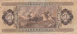 Imaginea #2 a 50 Forint 1969 (30. VI.)