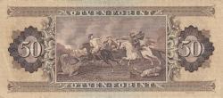 Imaginea #2 a 50 Forint 1975 (28. X.)