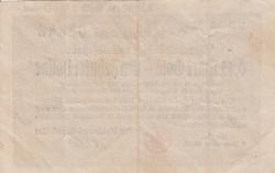 Image #2 of 0.42 Mark Gold 1923 = 1/10 Dollar 1923 (7. XI.)