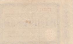 Image #2 of 20 Milliarden (20 000 000 000) Mark 1923 (24. X.)